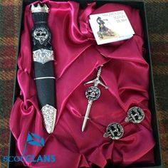 2 Brodie gift sets o