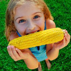 C'est le temps des épluchettes! Dites-nous comment vous aimez manger votre blé d'Inde!  Trouvez aussi nos suggestions sur le blogue Zone Capitale.