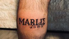Chantal de la prairie Fish Tattoos, Tattoo Quotes, Tattoo Art, Inspiration Tattoos, Quote Tattoos