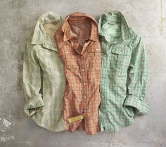 Get cooling Armachillo Shirts that defeat the heat. Only from Duluth Trading.