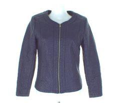 Dámské bundy   Second hand Athletic, Zip, Blouse, Long Sleeve, Sleeves, Jackets, Women, Fashion, Down Jackets