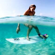Surf and Skate — surfandbefree: http://surfandbefree.tumblr.com...