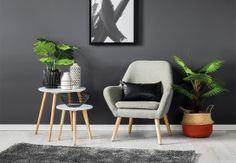 Accent Chairs | Super Amart