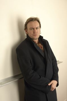 John Simm, Ripper Street, Life On Mars, Great Tv Shows, My Eyes, Famous People, Mad, Folk, Photoshoot