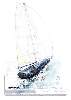 Yacht Design, Boat Plans, Boat Building, Blur, Sailing Ships, Sketches, Planes, Engineering, Models