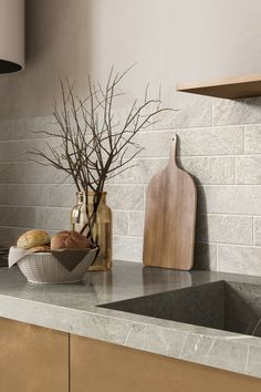 Contemporary splashback tiles, perfect if you're renovating your kitchen or restaurant. Order free tile samples online by visiting our website. Restaurant Order, Splashback Tiles, Kitchen, Contemporary, Website, Free, Cooking, Kitchens, Cuisine
