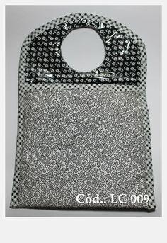 LC 009