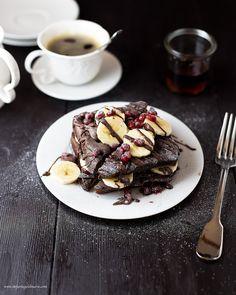 ChocolateProteinToast (1 von 1)-3