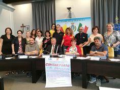Termoli consultorio in piazza: il 17 giugno screening e visite gratuite