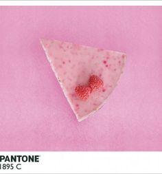 Pantone | Trendland: Fashion Blog & Trend Magazine