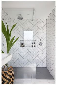 Vintage Bathrooms, Modern Bathroom Decor, Bathroom Styling, Bathroom Interior Design, Small Bathroom, Bathroom Ideas, Master Bathroom, Remodled Bathrooms, Studio Interior
