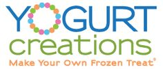 Yogurt Creations