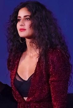 #BeautifulActress #BollywoodActress #KatrinaKaif