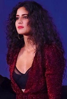 1211 Best Katrina kaif images in 2019 | Bollywood actress, Bollywood