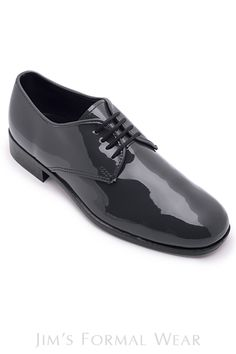 New Grey shoes from Jim's! #greyisthenewblack Grey Allegro Formal Shoes // Jim's Formal Wear