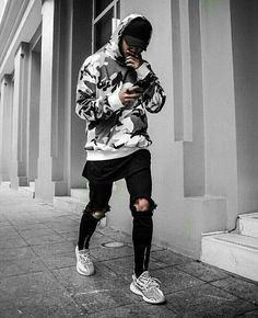 Mens Fashion Tracksuits MensCheapFashionWatches Key 3400428926 is part of Streetwear men outfits - Urban Fashion, Retro Fashion, Mens Fashion, Urban Style Outfits, Cool Outfits, Men Looks, Yeezy Outfit, Style Japonais, Look Man