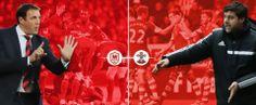 Prediksi Cardiff City vs Southampton