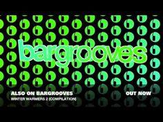 Afterlife - Fantasy - Hideo Kobayahi Deep Vocal - Bargrooves