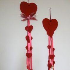 Herzchenhänger