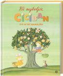 Vse najboljše, Ciciban
