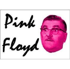 Pink Floyd ~ The Andy Griffith Show