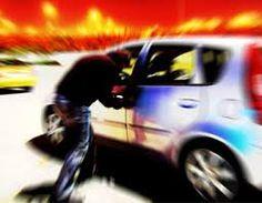 roubar-o-proprio-carro