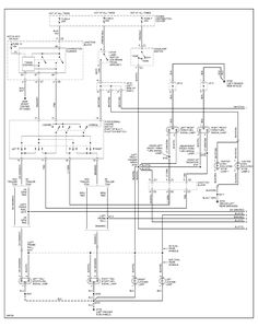 98 Ford ranger wiring diagram Ford ranger, Ranger, 2002