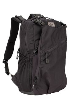 53 Best Men s Backpack images in 2019 da9fa34161db8