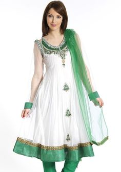 Latest frock designs 2014 for smartest girls