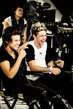 NEW FAVORITE NARRY PICTURE!!!