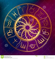 Horoscope. From Google