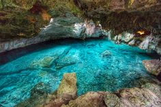 25 of the best places to visit in Mexico