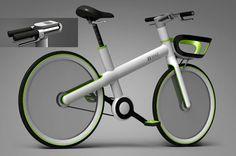 bike-seoul3