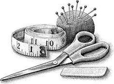 costura gif - Pesquisa Google