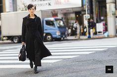 Shoko Yamashita - Tokyo