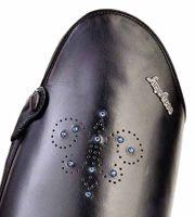 Sergio Grasso - Stivali per l'equitazione,stivali concorso, stivali galoppo, stivali campagna