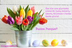 Scarica bellissime immagini di Auguri Buona Pasqua 2018 da inviare gratis agli amici su Facebook e Whatsapp