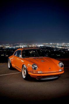Orange Porsche 1.jpg