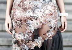 ida sjostedt couture aw12