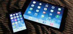 Receita lançou app Carnê-Leão, permitindo que contribuintes sem vínculo empregatício informem os dados financeiros por meio de dispositivos móveis.