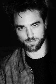 Robert Pattinson - Berlin Photocall for Life film 2015