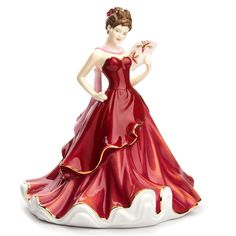 royal doulton figurines - Google Search