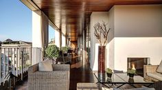 Bulgari-Hotels-and-Resorts-Milano-03
