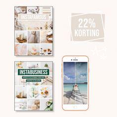 | Digitale Dromers Magazine Rack, Concept, Storage, Home Decor, Purse Storage, Decoration Home, Room Decor, Larger, Home Interior Design