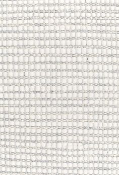 Pella Cream and Grey Textured Flatweave Rug - Miss Amara (AU)