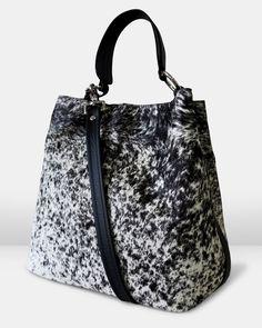 080f9038f8 60 Best Fur Bags images