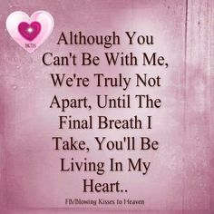 love you, miss you! I Miss Her, Miss You, Missing My Son, Pomes, Mudras, Memorial Poems, Lost Love, Always Love You, In Loving Memory
