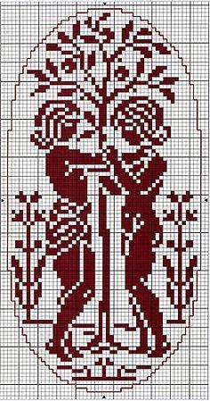 Amitie2.jpg (262×499)
