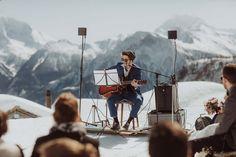 Home - Hamilton Lodge Hamilton, Spa, The Dj, Swiss Alps, A Perfect Day, Long Weekend, Live Music, Beautiful Day, Switzerland