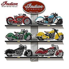 Afbeeldingsresultaat voor evolution indian motorcycle